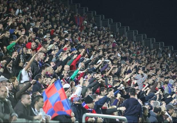 Cagliari-Milan, continua la querelle Is Arenas: dopo il no della Prefettura, il club sardo conclude i lavori richiesti a tempo di record. Ora si attende l'ok...