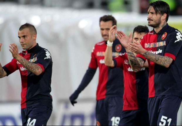 Il capitano chiama, il popolo sardo risponde! Dopo l'appello di Conti a Cagliari è caccia al biglietto per il match di domenica