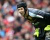 Arsenal is Cech drie tot vier weken kwijt