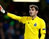 WATCH: Casillas blunder costs Porto