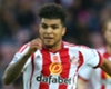 Sunderland v Watford: Yedlin risks stirring up 'very beatable' Hornets