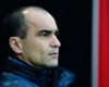 Norwich City v Everton: Martinez seeks perfection