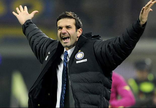 Inter are searching for a Sneijder replacement, says Stramaccioni