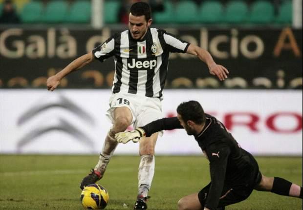 """Bonucci infiamma gli animi bianconeri e confessa: """"Ho il 5 maggio nel cuore, ma devo dire grazie all'Inter. Balotelli non è l'uomo giusto per la Juventus"""""""