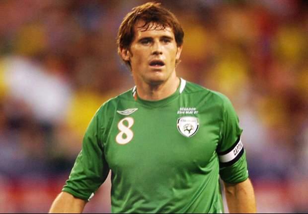 Roy Keane was a 'wonderful success' at Sunderland, says Kilbane