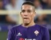 Dificuldades na Europa League, sonho na Serie A: Gilberto revela detalhes de seu início na Fiorentina