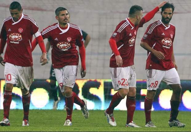 Varese-Brescia 3-2: Non bastano Corvia e Mitrovic alle Rondinelle, è Oduamadi l'uomo derby
