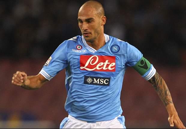 """Al danno non si aggiungerà la beffa: il Napoli non rischia l'Europa per il caso Gianello. Intanto l'agente di Cannavaro attacca: """"Norme vetuste..."""""""
