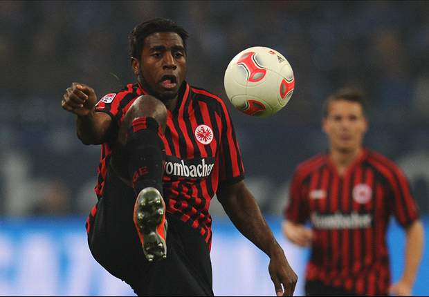 Canadians Abroad Recap: Occean lends help in Eintracht victory