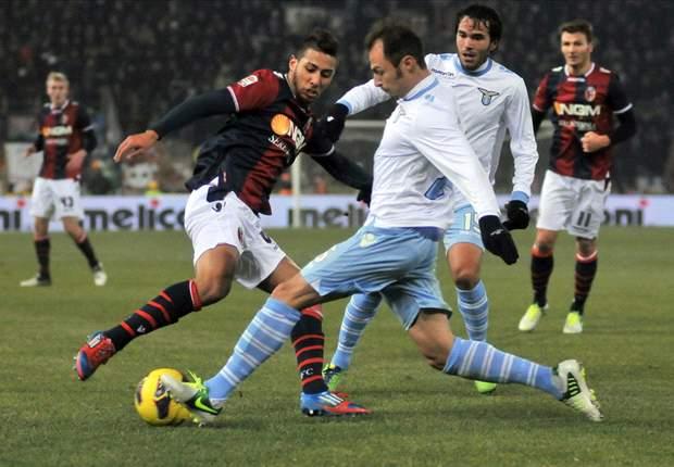 L'Inter all'esame Lazio per vedere se è veramente l'anti-Juve. Noi proviamo l'Over 2.5