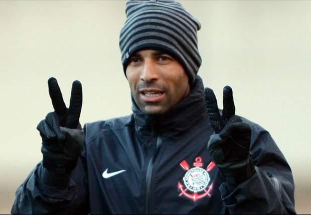 """Al Corinthians avvertono Pato: """"Qui non ci sono prime donne, gioca solo chi sta bene e mostra attaccamento alla maglia"""""""