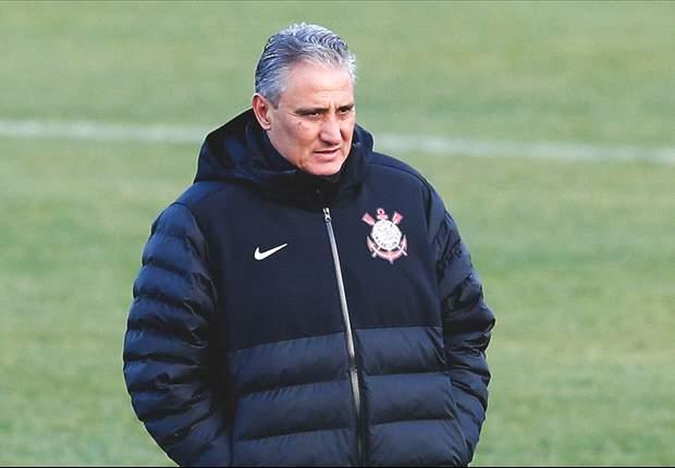 Tite: o maior treinador da história do Corinthians?