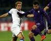 Fiorentina Segera Pinjamkan Rossi
