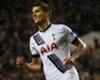 Tottenham 4-1 Monaco: Lamela hat trick
