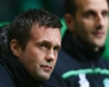 Deila: Celtic will be better in Europe next season