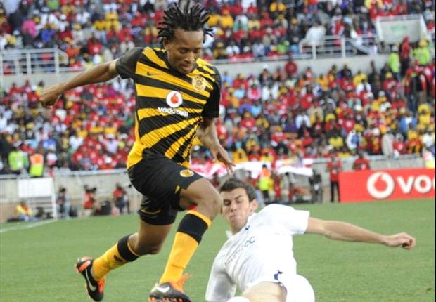 Majoro: We know how to beat Wits