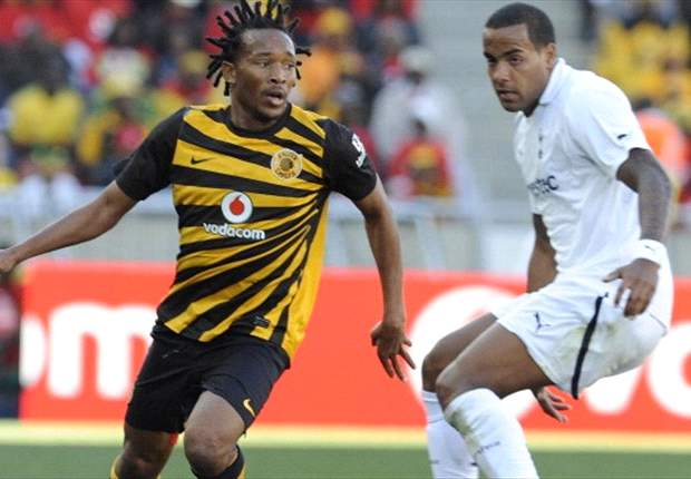 Kaizer Chiefs 2-1 United FC: AmaKhosi beat brave United FC to advance to the final