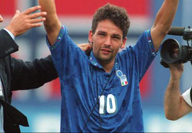 Brescia Ingin Roberto Baggio Kembali