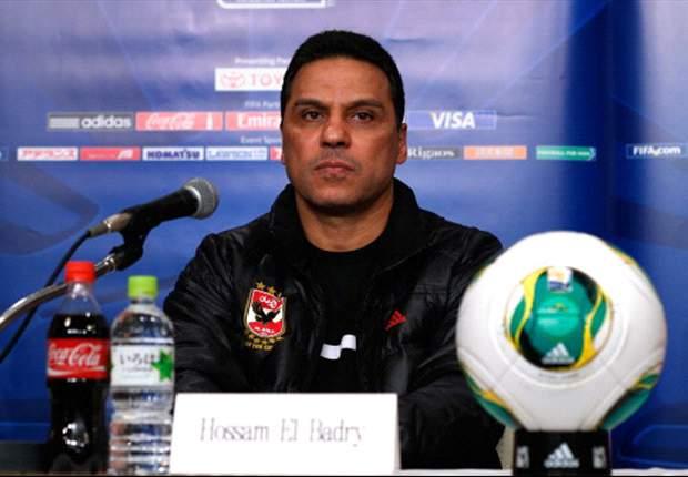 Mundial: Técnico do Al Ahly fala sobre a derrota para o Corinthians