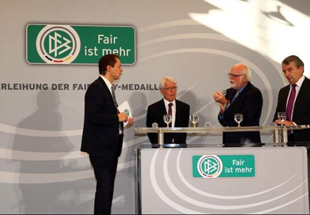 Fanforscher Pilz und Lange kritisieren Einflussnahme der Innenminister in Sicherheitsstreit