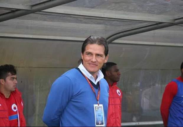 Flavio Torres continúa en Deportivo Pasto