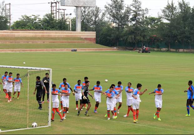 Why India needs to perform well after the disappointment against Singapore