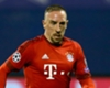Ribery and Benatia out until 2016