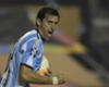 Milito announces end to playing career