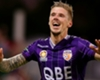 Keogh returns to Perth Glory