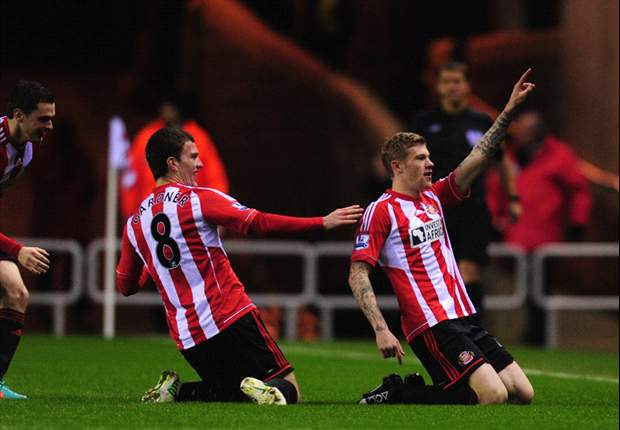 Sunderland - Bolton Betting Preview: Hosts to progress in Stadium of Light replay
