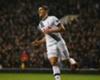 """Tottenham, Lamela : """"Pas question que je parte"""""""