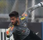 Gre-Nal: Local rivals fight for Brazil spot