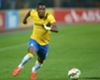 Zwane: Sundowns don't need motivation in the Caf Champions League