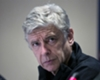 Wenger delivers positive Alexis update