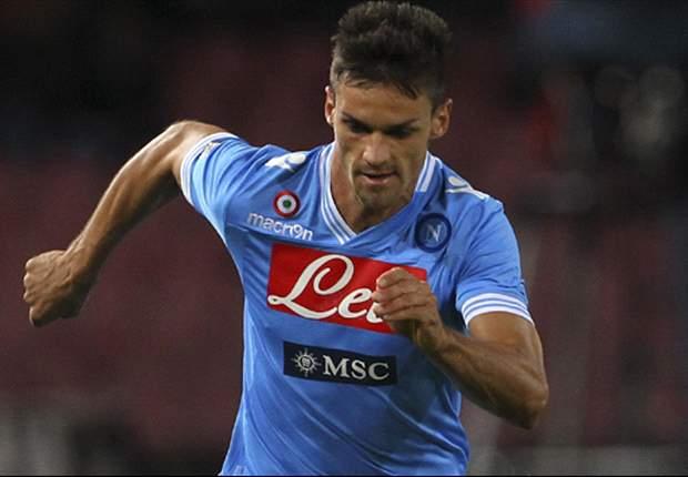 """Intervento alla mano sinistra perfettamente riuscito, il Napoli annuncia: """"Maggio riprenderà ad allenarsi da lunedì"""""""
