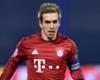 Lahm: Bayern Favorit Di Fase Gugur UCL