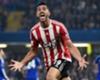 Duo Southampton Berpeluang Hengkang