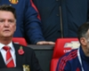 Van Gaal unmoved by Giggs rumours