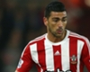 Koeman in afwachting van Pellè