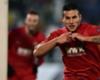 Medien: Hertha will Raul Bobadilla