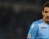 Lazio-Angebot? Klose spricht Klartext