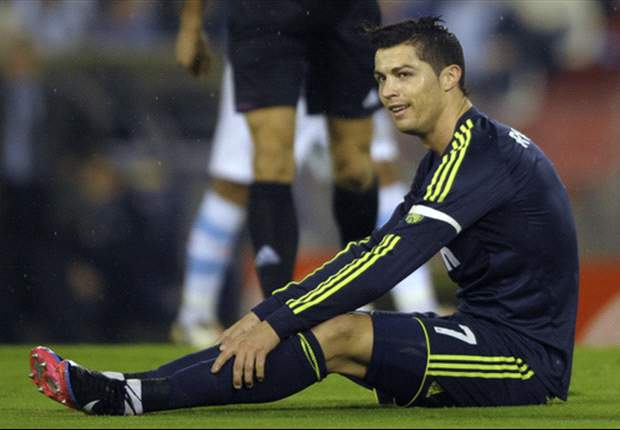 Real Madrid - Espanyol Preview: Mourinho's men need a response to Copa del Rey disappointment