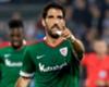 Atletico Madrid vs. Athletic Bilbao: Garcia focused ahead of Calderon return