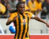 EXTRA TIME: Shabba rubs shoulders with 'top dogs'