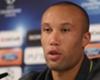 Manchester United Champions League exit 'no surprise' for Silvestre