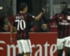 Preview: AC Milan vs. Verona