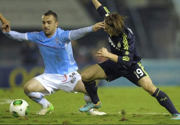 Hernández y Ayza Gámez pitarán el Barcelona - Córdoba y Real Madrid - Celta