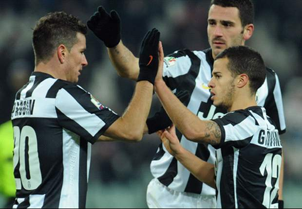Juventus - Atalanta Preview: Bianconeri look to maintain Serie A lead
