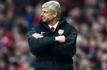 Hartson: Arsenal should not fear Bayern Munich