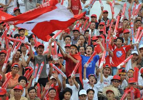 Vietnam Ingin Tiru Profesionalitas Jepang